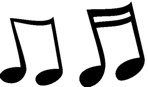 imagenes bonitas musicales imagenes notas musicales png
