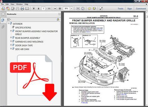 book repair manual 2010 mitsubishi outlander user handbook 2010 mitsubishi lancer evolution x evo 10 and similar items