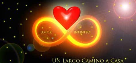 imagenes tiernas de amor infinito imagenes de amor infinito
