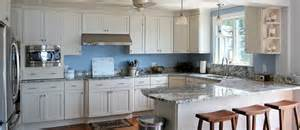 Maine Kitchen Cabinets by Kitchen Cabinets Kitchen Design Cabinetry Concepts Maine