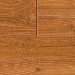 acacia mannington laminate floors laminate gold coast