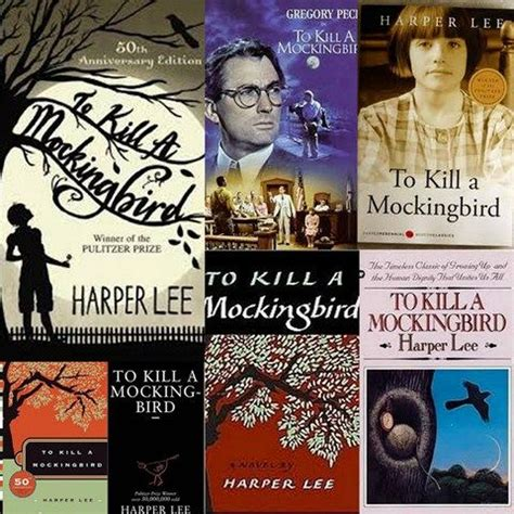 theme of to kill a mockingbird chapter 17 17 best images about mockingbird tattoos on pinterest to