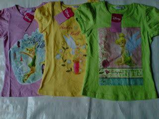 Kaos Burberry Branded 4 rafikids grosir baju anak branded oktober 2011