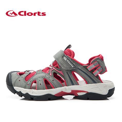 aliexpress buy clorts water shoes pu summer
