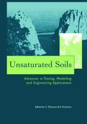 the mechanics of soils and foundations second edition books unsaturated soils advances in testing modelling and