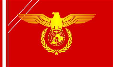 ancient roman empire flag roman republic flag by deathpwnie on deviantart