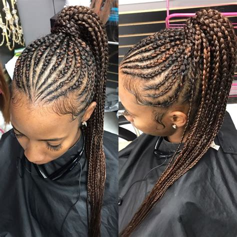 french braids houston 320 best styledby yalemichelle images on pinterest