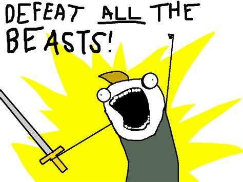 Meme Quest - beast quest images meme hd wallpaper and background photos