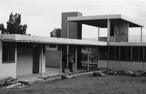 alapi boat house rates kaufmann house 28 images kaufmann desert house richard neutra 1946 the home was