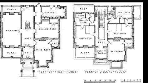 antebellum floor plans plantation house floor plan tara plantation floor plan 19th century floor plans mexzhouse