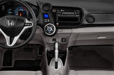 old car manuals online 2012 honda insight engine control honda insight engine size honda free