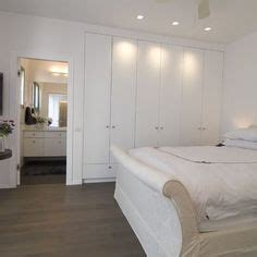 build an ensuite in my bedroom 1000 images about wardrobes on pinterest built in