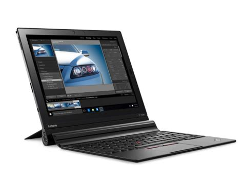Tablet Lenovo Note lenovo announces thinkpad x1 carbon and tablet