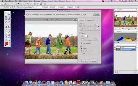 apple wallpaper photo editor magic photo editor mac image search results