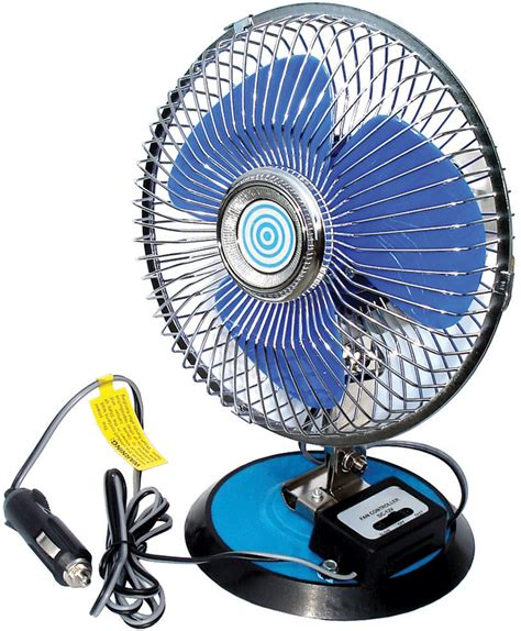 4 inch dc fan home gt product categories gt more products gt dc fan 12v 24v