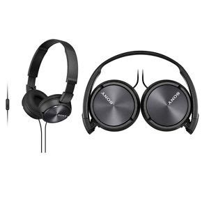 Headphone Mdr Zx310 headphone sony mdr zx310 keewee shop