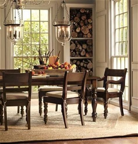 300 best images about living room dining room on chairs southern living and fireplaces