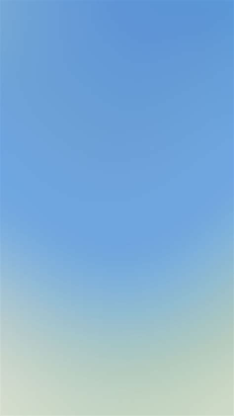 wallpaper blue minimal blue turquoise gradient minimal android wallpaper free