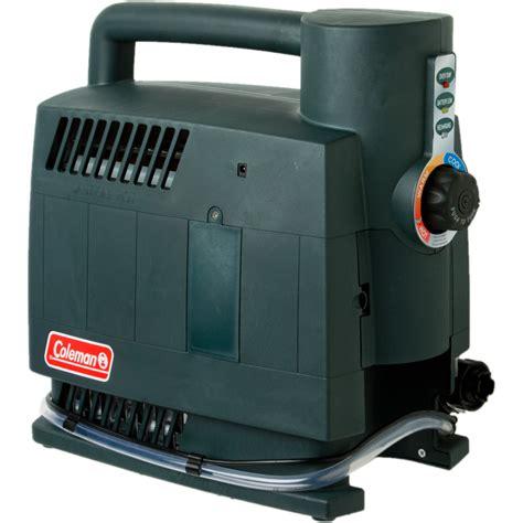 On Demand Water Heaters   Apps Directories