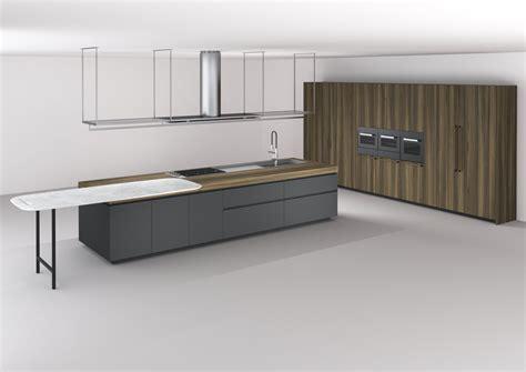 boffi cuisine cuisine int 233 gr 233 e avec 238 lot boffi code kitchen by boffi