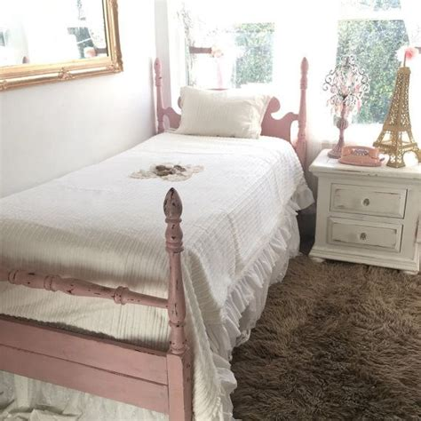 Simply Chic Squishy Buah Persik 1 2207 best images about bedrooms on master bedrooms neutral bedrooms and guest bedrooms