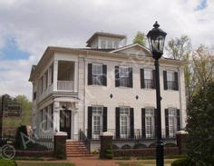 charleston single house plans 1000 ideas about charleston house plans on pinterest ranch style house one story
