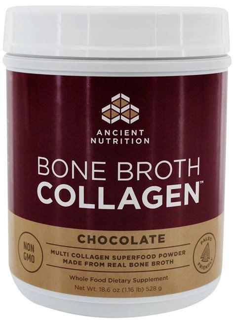 the best collagen supplements the best collagen supplements how can collagen benefit you