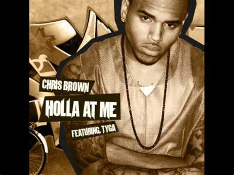 download tyga faded instrumental mp3 chris brown tyga holla at me bassboosted