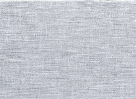 grey fabric sofa texture fabric grey sofa fabric lugher texture library