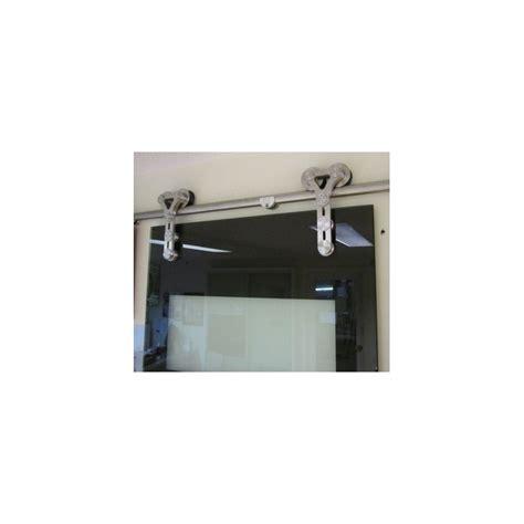 Glass Barn Door Hardware Vienna Barn Door Hardware For Glass Doors Buy Now