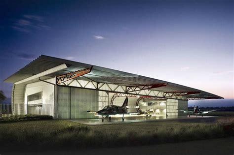 suite home hangar design suite home hangar design 28 images joshua tree hangar design the owner builder network r