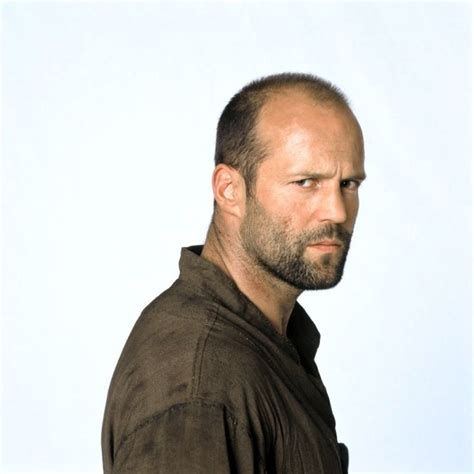 jason statham hair jason statham his amazing voice more than makes up for