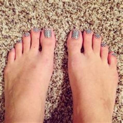 jamberry fungus 1000 images about cute toes on pinterest chevron toes