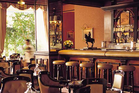 Hôtel de Paris Monaco   Palaces .com