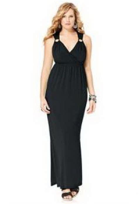 Maxi Dress Promo Sale cheap plus size maxi dresses sale boutique prom dresses