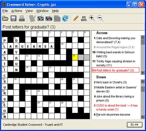 Gardenscapes Solver Images Crossword Solver