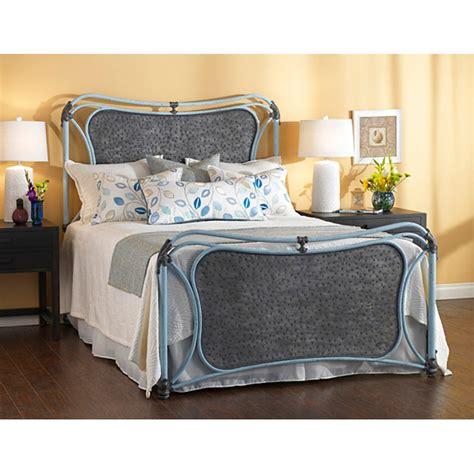 wesley allen iron wesley allen iron bed salem iron bed discount furniture at