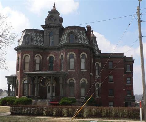 nebraska house 1000 ideas about old mansions interior on pinterest