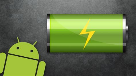 best battery app for android best battery saving apps for android in 2018 the gazette review