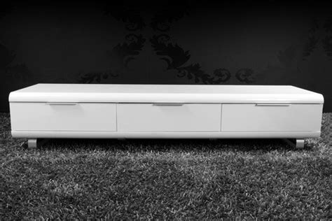 milano 160 white modern tv cabinet tv units living tv stand white high gloss tv stands unit cabinet 18 of