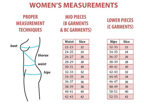 design by humans size guide new balance size chart car interior design