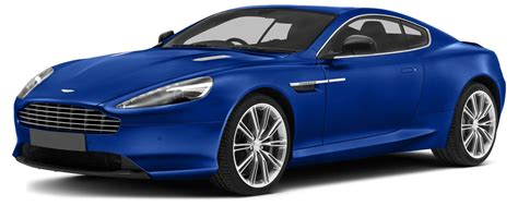Aston Martin Lease Deals by Aston Martin Db9 Lease Deals Coupe Or Roadster Convertible