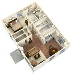 granny unit cost 1000 images about in law suite on pinterest granny pod