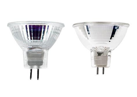 Mr11 Led Bulb 15 Watt Equivalent Bi Pin Led Flood Bi Pin Led Light Bulbs