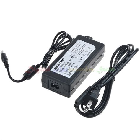 Adaptor Dc generic 5v 5a ac dc adapter power supply 2 5mm x 5 5mm tip center positive psu ebay