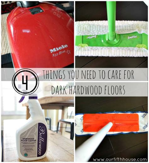 my lovehate relationship with castile soap accidentally 17 best images about i hate and love my wood floors help