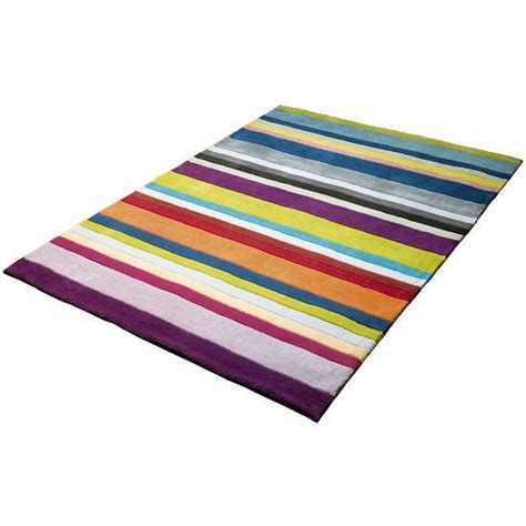 striped floor rug striped rugs uk rugs ideas