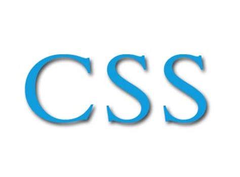 Types Of Home Design Styles css web development stdev