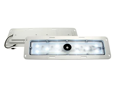 lights for trucks truck lite led dome light