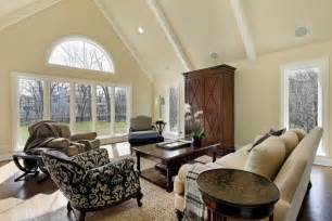 Classy Living Room Ideas by 21 Elegant Living Room Designs Page 2 Of 5 Art Of The Home